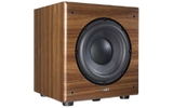 Сабвуфер Acoustic Energy Aegis Neo Sub Dark Walnut