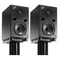 Колонка подвесная Acoustic Energy AE1 Classic Black