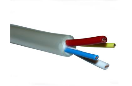 Кабель акустический Bi-Wire Atlas Cables Equator Bi-Wire
