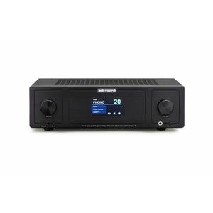 Усилитель предварительный Audio Research SP 20 Black