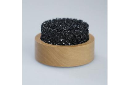 Абсорбер Copulare Coral Lifter Non High Ajustable Maple