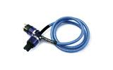 Кабель силовой Schuko - IEC C13 Isotek Optimum Power Cable  2.0m