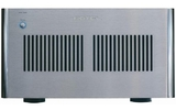 Усилитель мощности Rotel RMB-1585 Silver