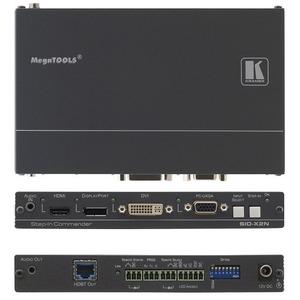 Передача по витой паре HDMI Kramer SID-X2N