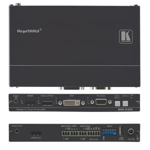 Передача по витой паре HDMI Kramer SID-X3N