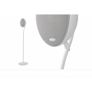 Подставка для колонок KEF E305 Stand White