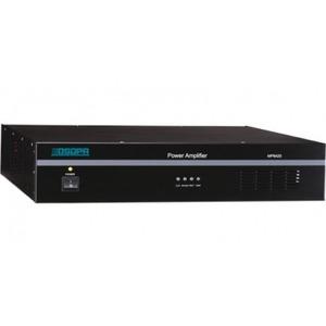 Усилитель трансляционный вольтовый DSPPA MP-6450