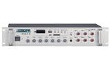 Микшер-усилитель комбинированный DSPPA MP-310U