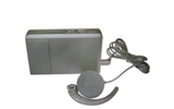 Колонка подвесная DSPPA DSP-660B/W
