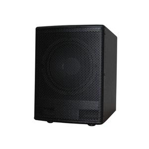 Сабвуфер концертный Volta SUB-100