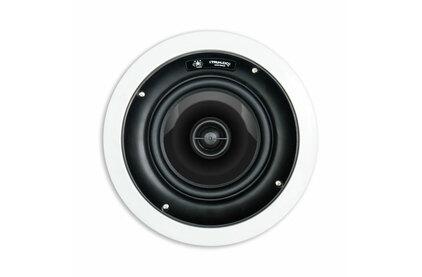 Колонка встраиваемая TruAudio XP-6