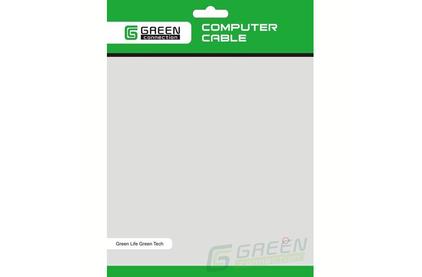 Переходник HDMI - MiniHDMI Greenconnect GC-CVM301