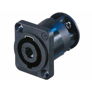 Терминал speakON 4-Pin Neutrik NL4MP-ST
