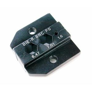 Инструмент для обжима Neutrik DIE-R-BNC-PS