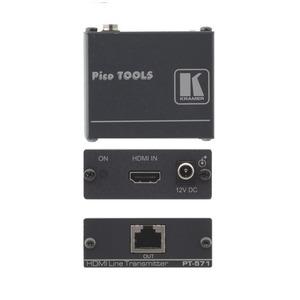 Передача по витой паре HDMI Kramer PT-571