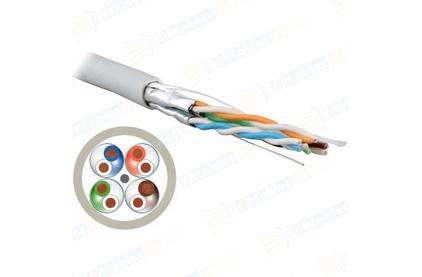 Отрезок акустического кабеля TELDOR (арт. 584) 83G0204139D050T 9.9m