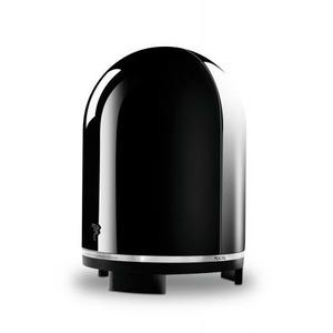 Сабвуфер Focal JMLab Sub Dome Black