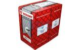 Витая пара в катушке не экранированная Rexant 01-0043 UTP 4PR 24AWG CAT5e (305 метров)