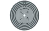 Стробоскоп для винила Audio-Technica AT6180