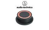 Прижим для Грампластинок Audio-Technica AT618