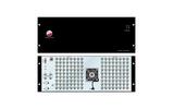 Матричный коммутатор SDI Sierra Video Aspen 1616HD-3G
