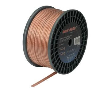 Кабель акустический Real Cable FL 250 T