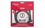 Кабель HDMI - HDMI Belsis BL1041 3.0m