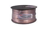 Кабель акустический на катушке PROconnect 01-6208-6 2x2.5 мм2 BLUELINE (100 метров)