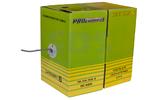 Витая пара в катушке не экранированная PROconnect 01-0047-3 UTP 4PR 23AWG CAT6 LT (305 метров)
