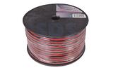 Кабель акустический на катушке PROconnect 01-6108-6 2х2.5 мм2 (красно-черный) (100 метров)