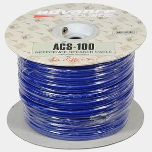Кабель акустический Advance Acoustic ACS-100