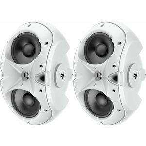 Колонка настенная Electro-Voice EVID 6.2 White