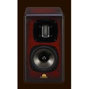 Колонка полочная Castle Acoustics Avon 1 Walnut