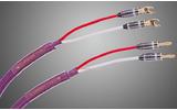 Акустический кабель Single-Wire Banana - Banana Tchernov Cable Classic Mk II SC Bn/Bn 2.65m
