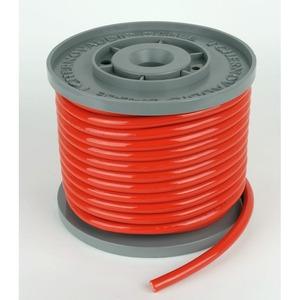 Аккумуляторный кабель в нарезку Tchernov Cable Special DC Power 2 AWG Red