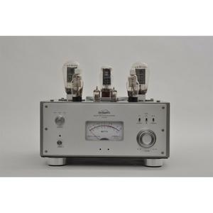 Усилитель интегральный Line Magnetic LM-210 IA