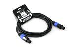 Акустический кабель speakON - speakON Invotone ACS1010 10.0m