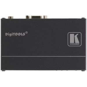 Передача по витой паре HDMI Kramer TP-580T