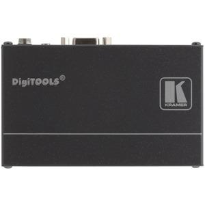 Передача по витой паре HDMI Kramer TP-580R