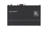 Передача по витой паре HDMI Kramer TP-580TXR