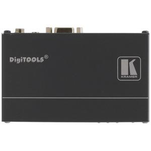 Передача по витой паре HDMI Kramer TP-580RXR