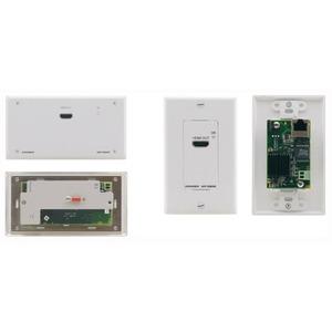 Передача по витой паре HDMI Kramer WP-580T/EU(W)-86