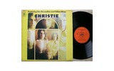 Виниловая пластинка LP Christie - Christie Featuring San Bernardino and Yellow River (889397837815)