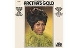 Виниловая пластинка LP Aretha Franklin - Aretha's Gold (829421822707)