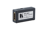 Усилитель-распределитель HDMI Kramer PT-2H