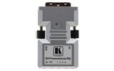 Передача по оптоволокну DVI Kramer 610T