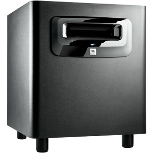 Сабвуфер студийный JBL LSR310S