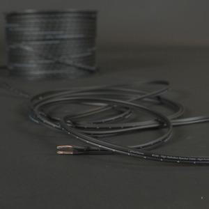 Кабель акустический Norstone Classic Black B250