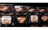 Кабель акустический на катушке Norstone Classic Clear CL150 (мини катушка) 15.0m