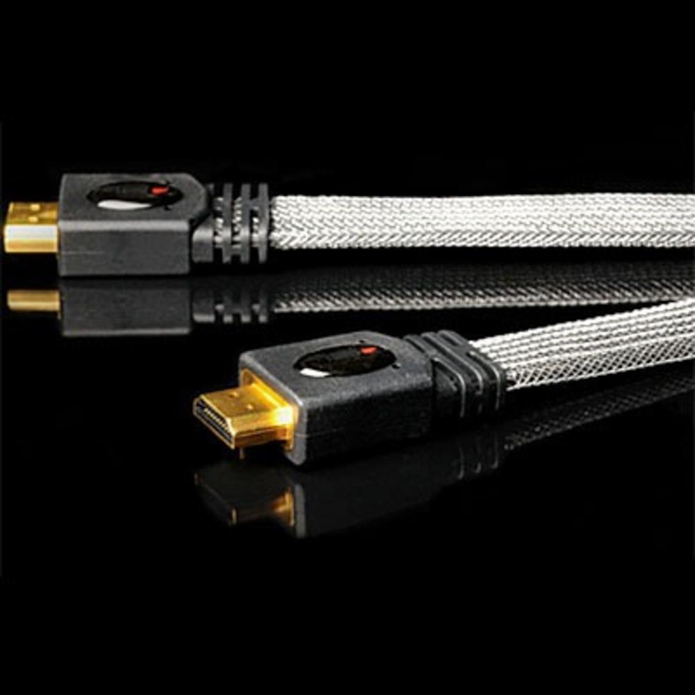 Кабель HDMI - HDMI Oyaide NEO HD-PSW 1.3a 5.0m